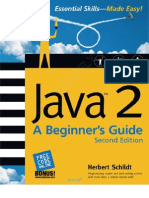 McGraw.hill.Herbert.schildt.java.2.a.beginner.s.guide.2nd.ed.2003