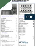 42729890-Manual-de-Fusibles-Golf-MK3.pdf