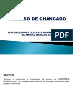 PROCESO DE CHANCADO CHINALCO.pptx