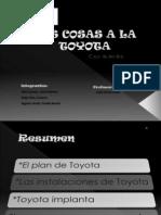 LAS COSAS A LA TOYOTA CORRECT.pptx