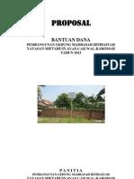Proposal Blog.docx