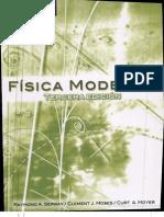 Fisica Moderna- Serway- 3ra Edicion.pdf