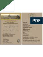 Promo Digital PDF