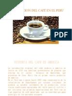 _PRODUCCION cafe.pptx