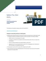 IDTX-05-2011