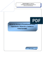 ManualCapacitacion.pdf
