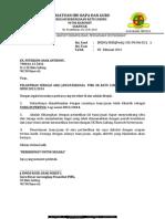 Surat Pelantikan AJK PIBG 2013_2014.docx