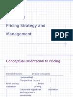 pricingstrategyandmanagement