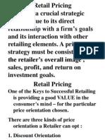retailpricing-