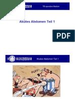Akutes_Abdomen1