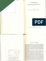 05.Lehrbuch Des Akkadischen