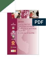 GuiaGinecologia.pdf
