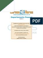 Curso de Departamento Pessoal.pdf