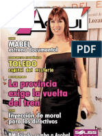 RevistaAqui