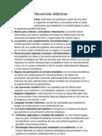 Secuencias didácticas.docx