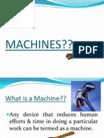 5dc Machine (1)