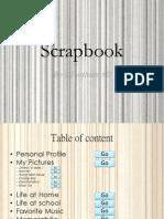 135691620-scrapbook-com