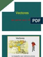 vectores1