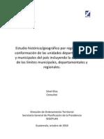 HISTORIA DE LA ADMINISTRACIN TERRITORIAL.docx