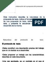 Pasosdel Protocolode investigación