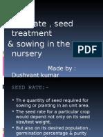 Dushyant Agronomy Final