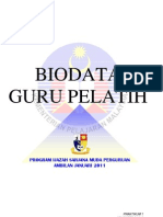 Divider2 Portfolio