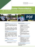 ES1 Curso Basico Eudora Solar