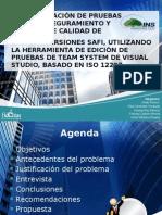 Presentacion Version Final