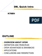 ofdm-dh