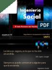 Scei Grupo11t1 Ingsocial 110512024115 Phpapp01