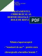 2496389 Tratamentul Chirurgical Al Herniei Hiatale
