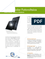 ES1 Curso Basico Eudora Solar on LINE