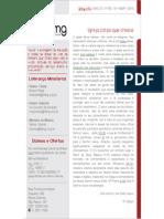 INFO IBMG N.11