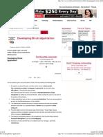 Struts2 .pdf