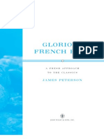 Glorious French Food - James Peterson
