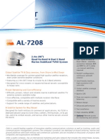 AL-7208.pdf