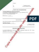 Regolamento comunale per la tutela degli animali - Martina Franca