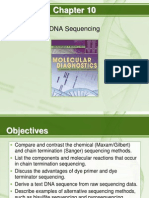 mdfund_Unit12DNAsequencing
