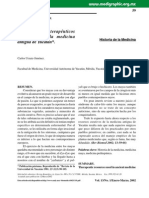 Urzaiz Jimenez_Recursos terapeuticos_Medicina antigua Yuc_2002_bio021i.pdf