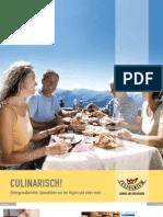Culinarisch Gzd Def Web