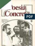 60605641 Iumna Maria Simon Vinicius Dantas Orgs Poesia Concreta 1982 Brasil
