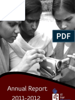 Annualreport Full 2011-2012