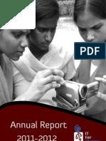Annualreport Full 2011-2012