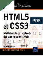 HTML5 CSS3 Mait Standard App Web-[Www.worldmediafiles.com]