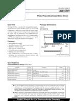 BL11923-datasheet.pdf