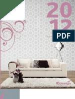IDdesign Catalog