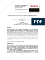 COMPARATIVE ANALYSIS OF MANET REACTIVE PROTOCOLS.pdf