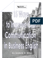 15ways_to learn english