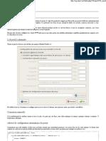 WPAD [L'internet rapide et permanent].pdf