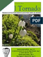Il_Tornado_610
